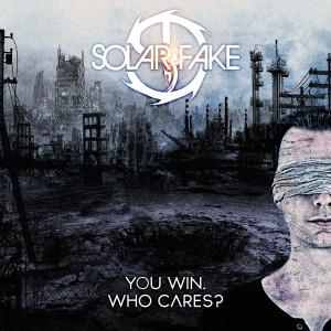 Download torrent Solar Fake - You Win. Who Cares? (2018)