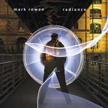 Download torrent Mark Rowen - Radiance (2018)