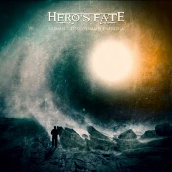 Download torrent Hero's Fate - Human Tides: Dynamis Energeia (2018)