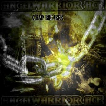 Download torrent Angelwarrior Ace - Chain Breaker (2018)