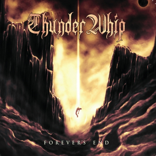 Download torrent ThunderWhip - Forever's End (2018)
