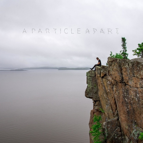 Download torrent A Particle Apart - A Particle Apart (2018)