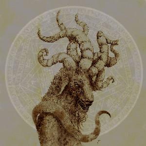 Download torrent Valdur - Goat of Iniquity (2018)
