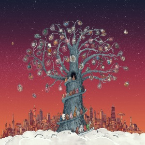 Download torrent Dance Gavin Dance - Artificial Selection (2018)