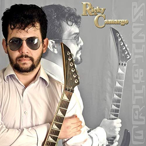 Download torrent Ricky De Camargo - Origins (2018)