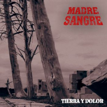 Download torrent Madre Sangre - Tierra Y Dolor (2018)