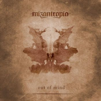 Download torrent Mizantropia - Out Of Mind (2018)