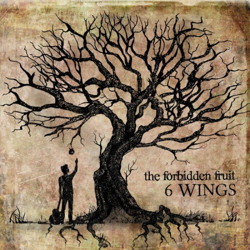 Download torrent 6 Wings - The Forbidden Fruit (2018)