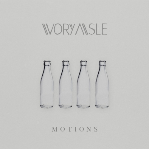 Download torrent Ivory Aisle - Motions (2018)
