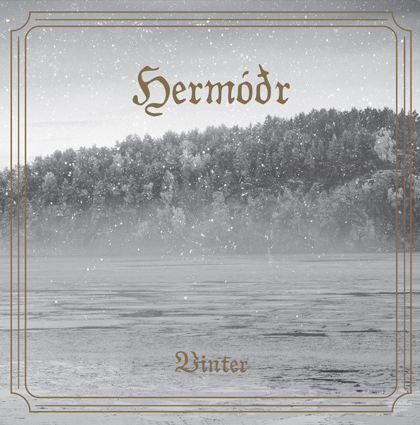 Download torrent Hermodr - Vinter (2018)