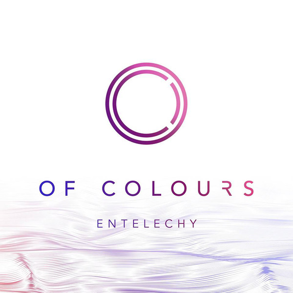 Download torrent Of Colours - Entelechy (2018)