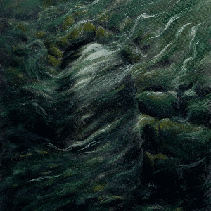 Download torrent Barus - Drowned (2018)