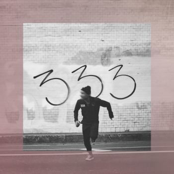 Download torrent Fever 333 - Strength In Numb333rs (2019)