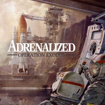 Download torrent Adrenalized - Operation Exodus (2019)
