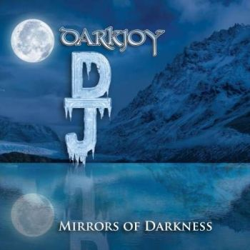 Download torrent Darkjoy - Mirrors of Darkness (2019)