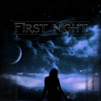 Download torrent First Night - First Night (2019)