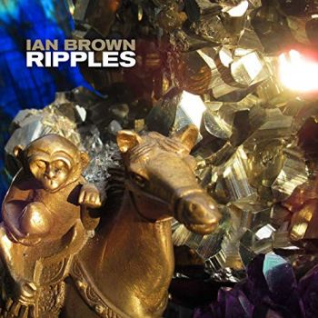 Download torrent Ian Brown - Ripples (2019)