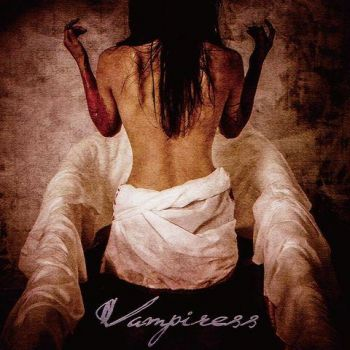 Download torrent Mai Yajima - Vampiress (2018)