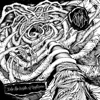Download torrent Navium - Into The Bowels Of Emptiness (2018)