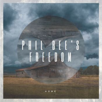 Download torrent Phil Bee's Freedom - Home (2019)