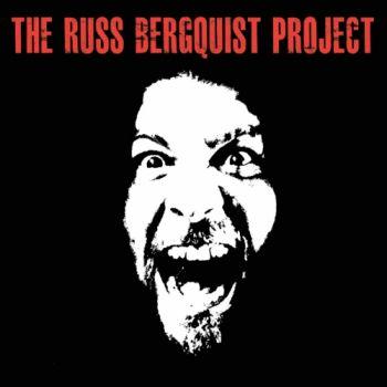 Download torrent Russ Bergquist - The Russ Bergquist Project (2019)