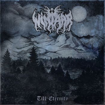 Download torrent Wintaar - Till Eternity (2019)