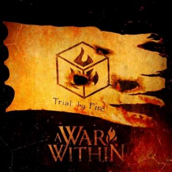 Download torrent A War Within - Trial by Fire (2019)