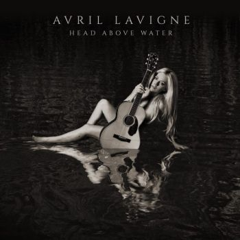 Download torrent Avril Lavigne - Head Above Water (2019)