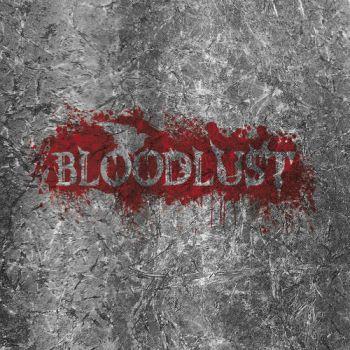 Download torrent Bloodlust - Bloodlust (2019)