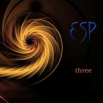Download torrent ESP - Three (EP) (2019)