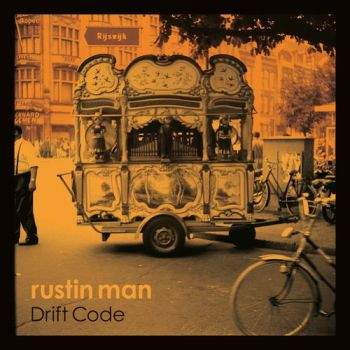 Download torrent Rustin Man - Drift Code (2019)