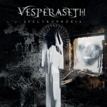 Download torrent Vesperaseth - Spectrophobia (2019)
