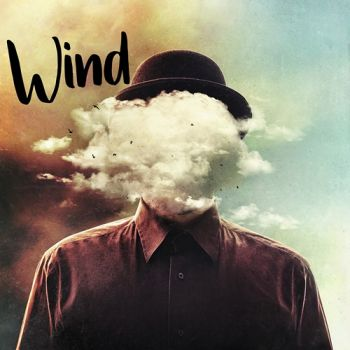 Download torrent Wind - Keeping Me Occupied (2019)