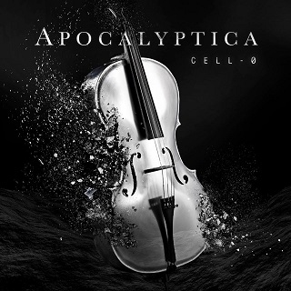 Download torrent Apocalyptica - Cell-0